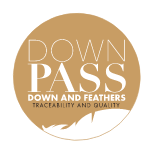 Down Pass - Down and feathers traceability and quality